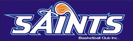 Saints Basketball