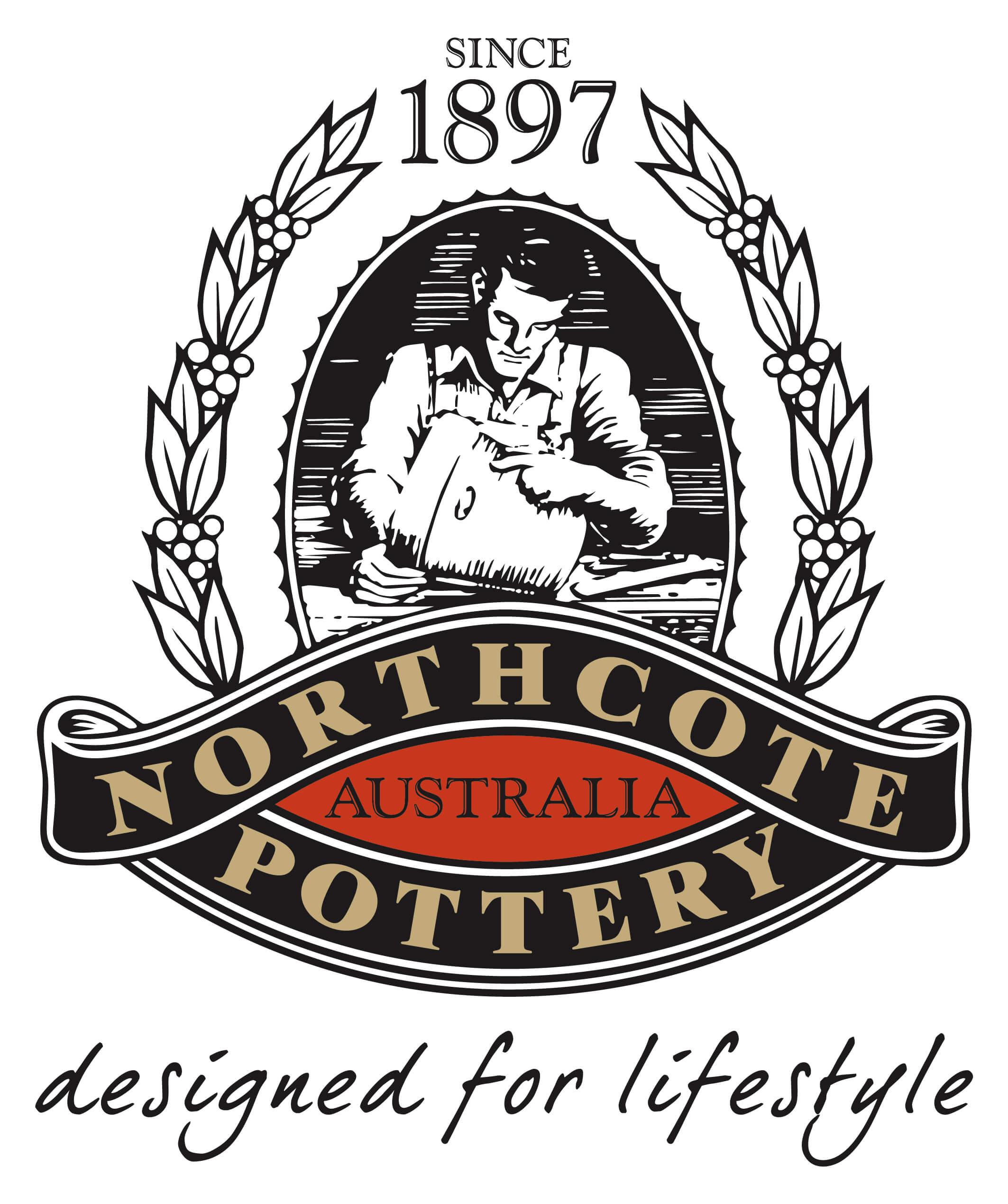 NP_Logo+Slogan_1897